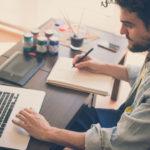 Cum începi drumul spre antreprenoriat? Planul de afaceri și înființarea firmei