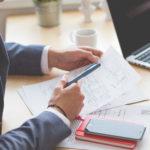 Cum să angajezi un consultant pentru realizarea planului de afacere