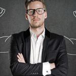 Cum accesezi fonduri europene nerambursabile de până la 2,5 milioane de euro pentru startup-ul tău tech