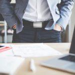 Cum găsești un investitor pentru afacerea ta ?