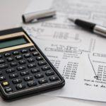 Cash flow în zece pași, chiar dacă nu ești contabil (+MODEL)