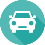 for_you_car_icon1