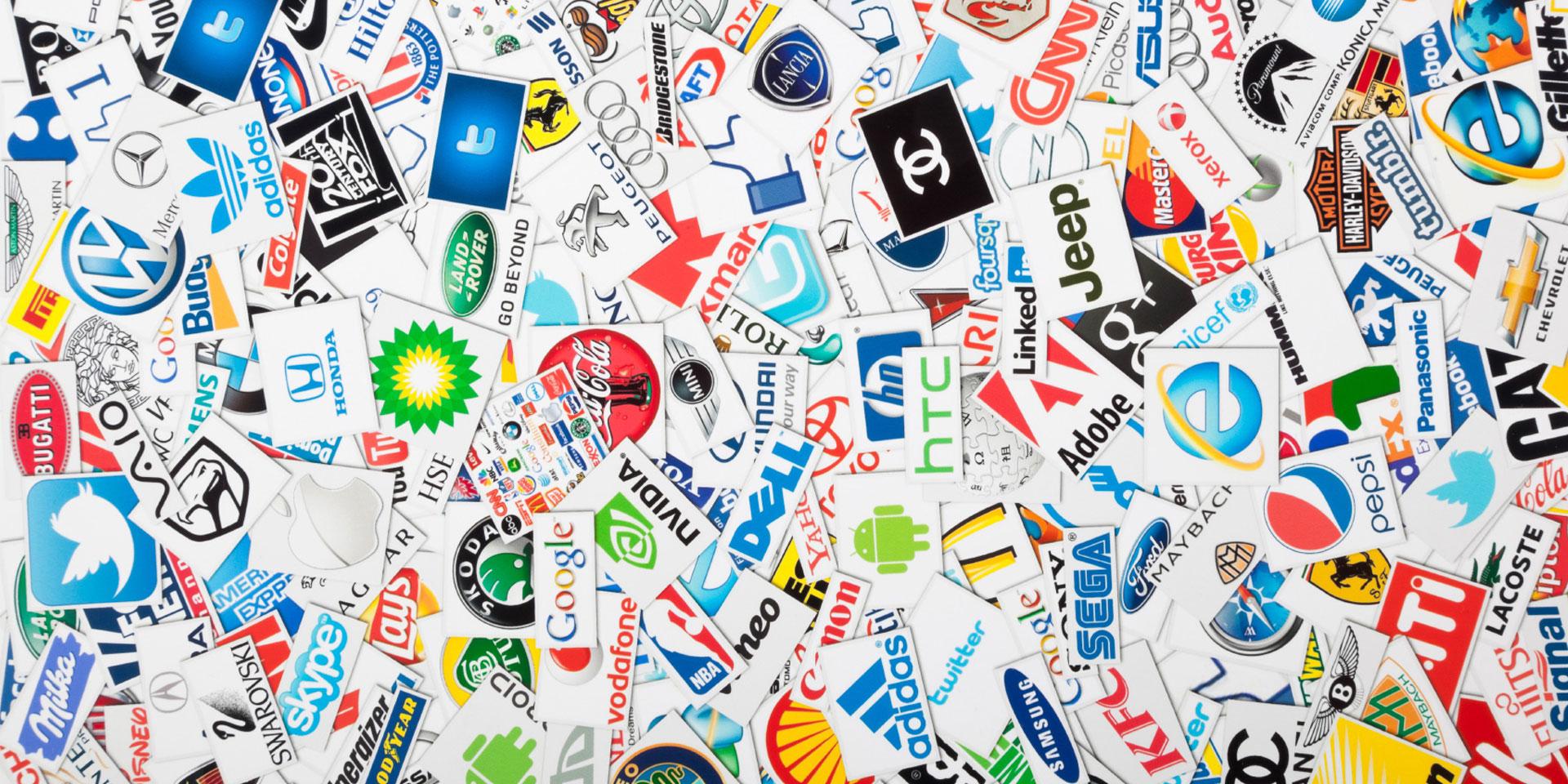 inregistrare marca moldova