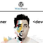 10 motive pentru care ne place să creăm website-uri în WordPress