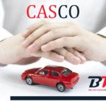 Lucruri importante cînd faci o asigurare CASCO