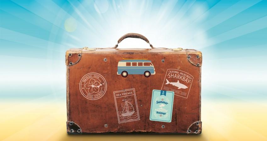 bagaj-de-calatorie-pentru-anglia-848x450
