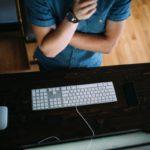 5 greșeli pe care le poți face într-o afacere start-up și cum să le eviți