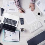 3 paşi simpli pentru înfiinţarea unei firme
