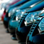 Mașinile care își păstrează cel mai bine valoarea la revânzare