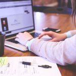 Peste 100 de unelte fantastice gratuite pentru antreprenori