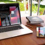 4 moduri de a atrage clienții prin simplificarea design-ului website-ului